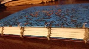 New Art Journal